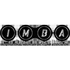 International Mountain Bicycling Association
