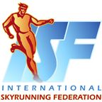 International Skyrunning Federation