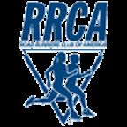 Road Running Club of America
