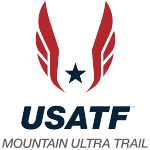USATF Mountain Ultra Trail