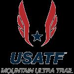 USATF Mountain Ultra Trail