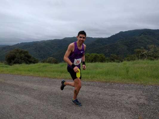 ba0a701e1 Lake Sonoma winners post fast times — ATRA