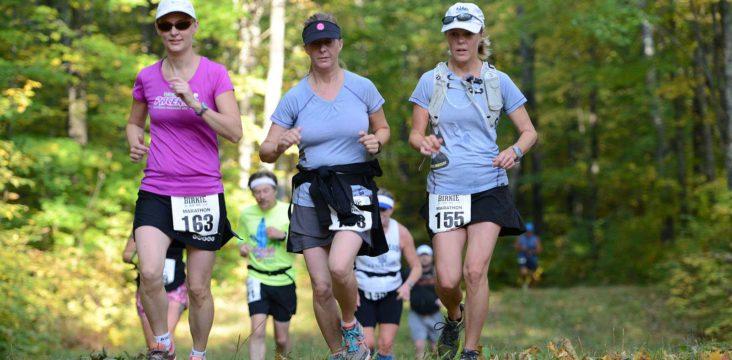 0f83549a9ff Birkie Trail Run Festival — ATRA