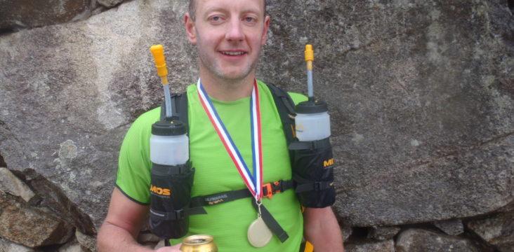 Erik S Adventures Official 26 2 Mile Inca Trail Marathon Atra