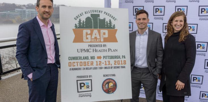 Pittsburgh Marathon Organizers Introduce The Ultimate