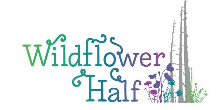 Wildflower Trail Runs — ATRA