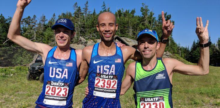 095d525f2 Clean Sport & MUT: WADA / USADA, the Anti-Doping Gold Standard (Part ...