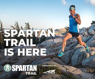 Trail Running | Race Calendar | Ultrarunning - ATRA
