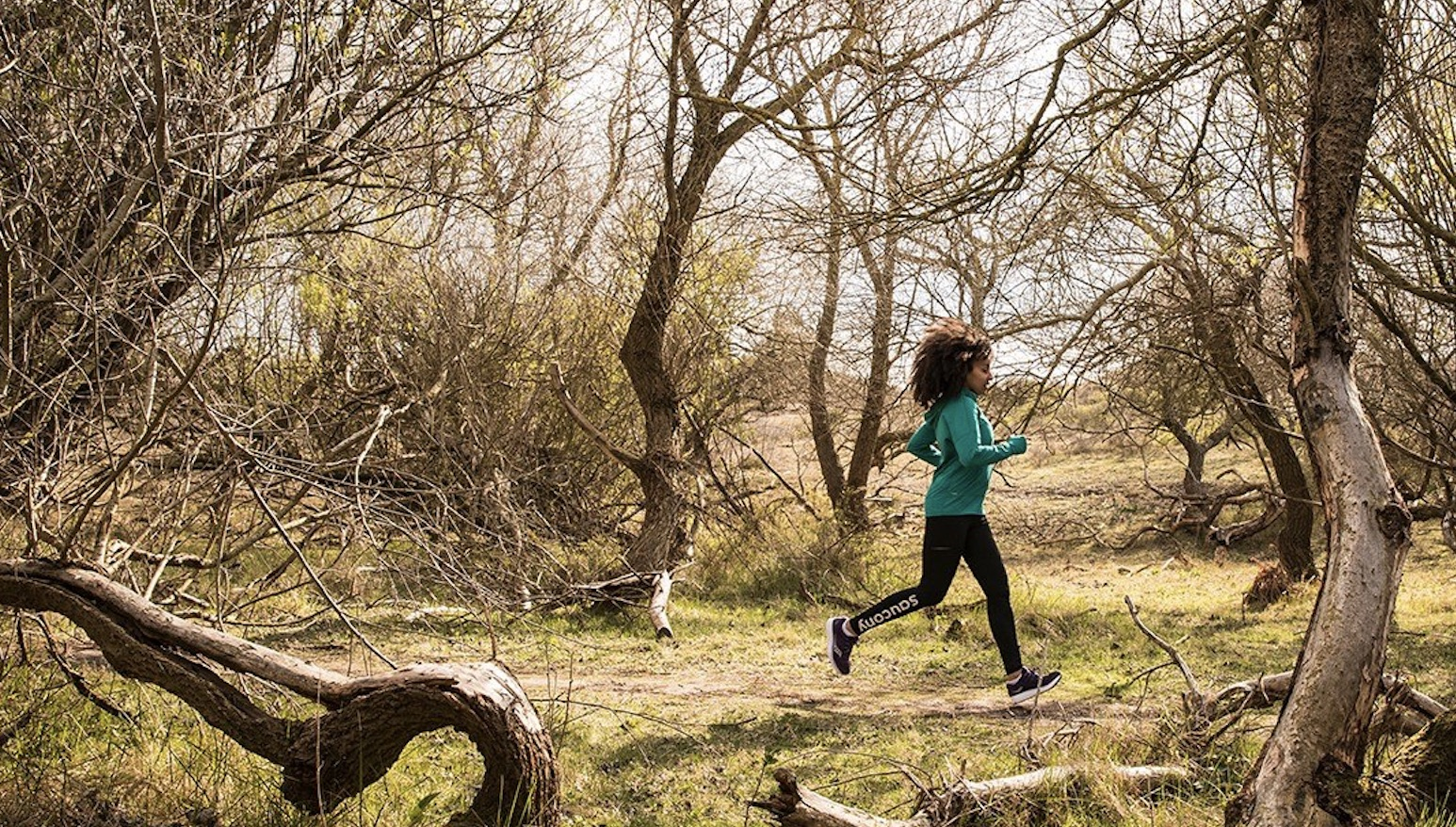 Local Trail Running Stores