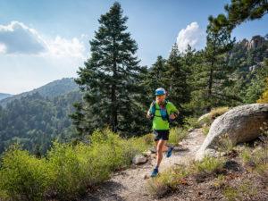 Spartan Trail Kodiak