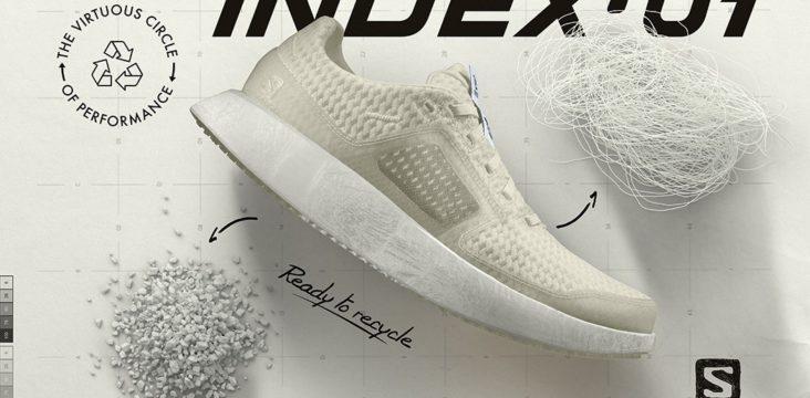 Index.01