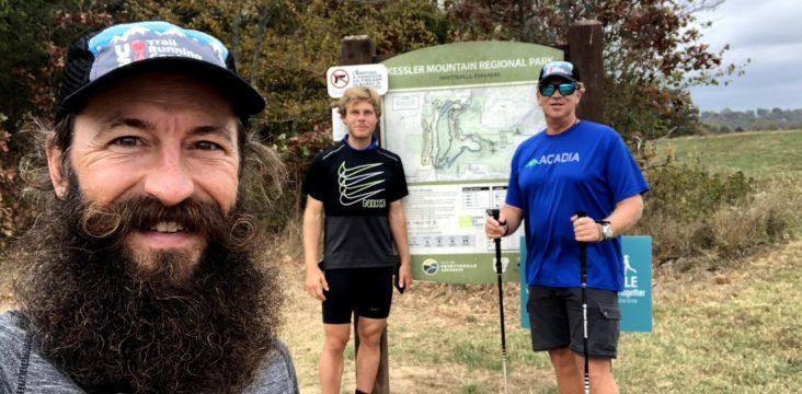 Fayetteville Trail Town