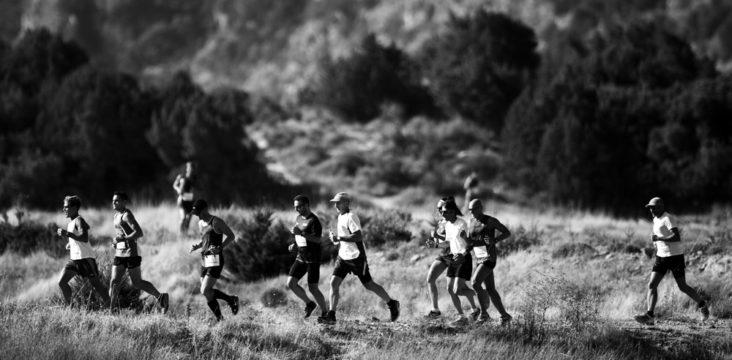 Run Messinia