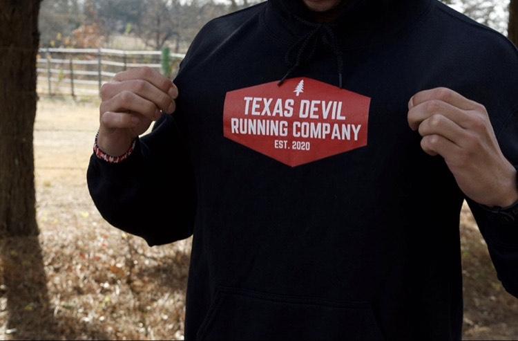 Texas Devil Running Company