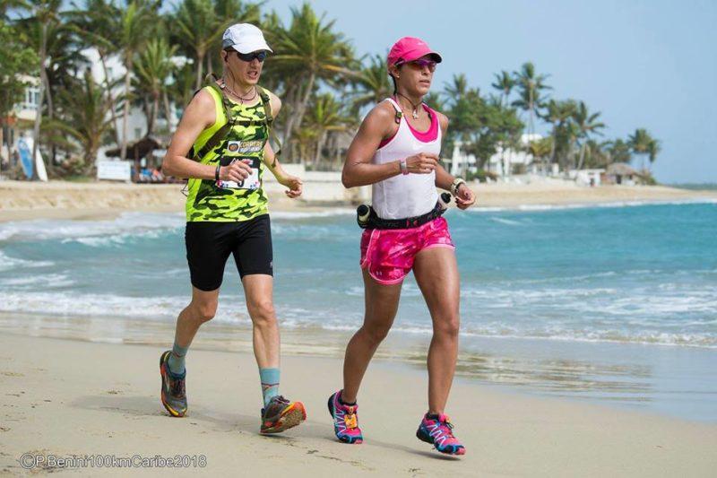 Wildmarathon Series