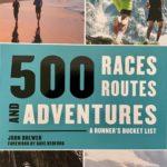 500 Races