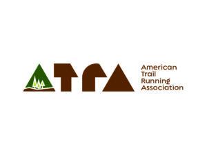 ATRA Forest Logo