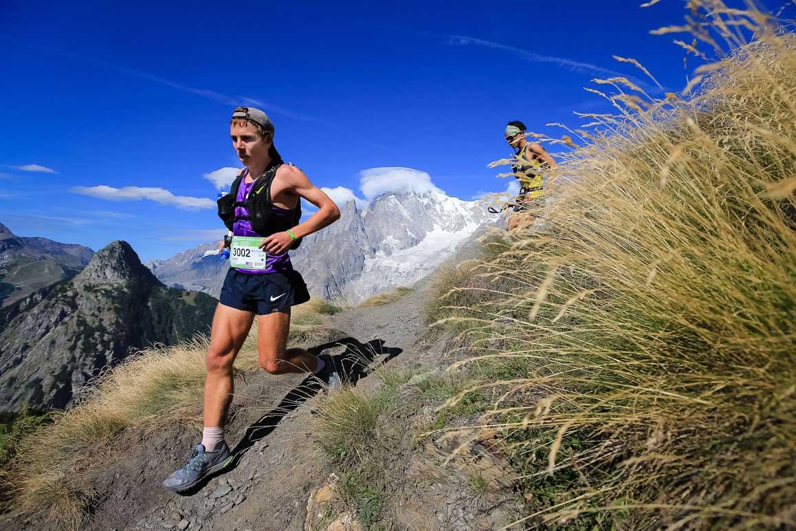 Ultra Trail Du Mont Blanc Ccc Atra